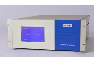 XHOZ2000B型紫外光度法O3自动监测仪