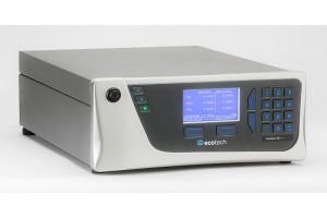 EC9841氮氧化物分析仪