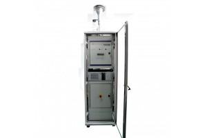 XHAM-2000A大气重金属自动监测仪