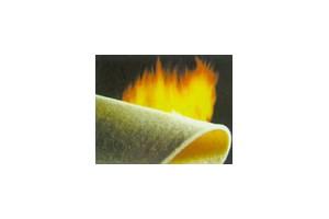 高温环保材料
