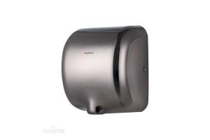供应艾克不锈钢高速干手器/烘手器AK2800