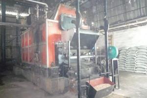 技术待突破体系需更新 燃煤锅炉窑炉减排面临诸多挑战