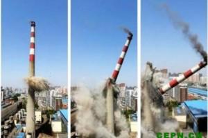 人民日报:建设绿水青山 中国给全球绿色发展带来信心