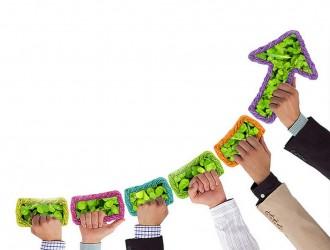 环保高压及涨价预期较强 维生素行情或持续