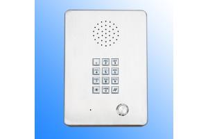 防水防潮自动拨号电话机  摘机自动拨号电话机 自动拨号电话机