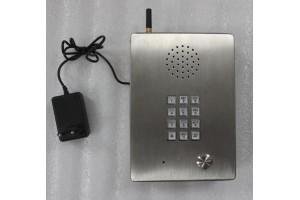 紧急救助电话机 求助电话机 紧急救助电话