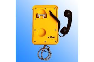 防水防潮电话机   防潮电话机    防爆防潮电话机