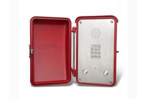 工业电话机,防水电话,免提扩音电话机