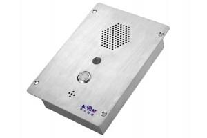 无尘车间紧急电话机,IP对讲电话机,网络防尘电话机