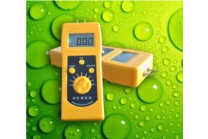生鲜肉水分测试仪DM300R  猪肉鸡肉水分测量仪