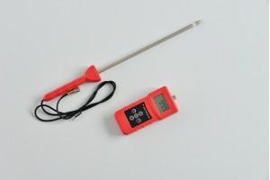 兰州煤炭水分仪  宁夏煤粉快速水分测试仪MS350A