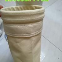 广西铸造厂袋式除尘器滤袋规格有哪些
