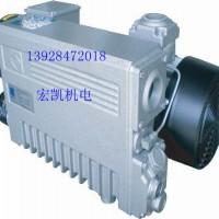 实验室用小型静音真空泵|医疗用真空泵X-40|静音真空泵