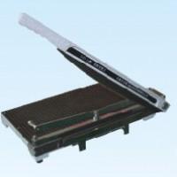 DJD-15型定距切纸刀