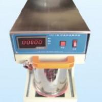 GBJ-A型纤维标准解离器