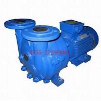 水环式真空泵|小型真空泵|2BV2060真空泵