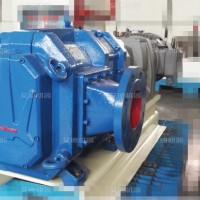旋转活塞泵生产,旋转活塞泵型号,旋转活塞泵价格