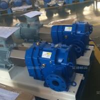 螺旋凸轮泵厂家,螺旋凸轮泵生产,螺旋凸轮泵选型