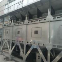 盛达联创不锈钢式催化燃烧设备厂家定制型号全