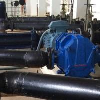 污泥泵厂家,污泥泵公司,污泥泵价格,污泥泵型号
