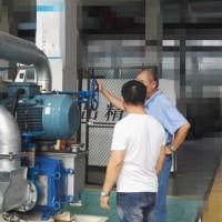 真空吸污泵厂家,真空吸污泵机组,真空泵选型