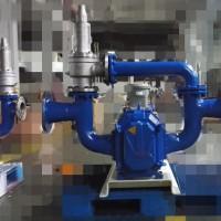 凸轮转子泵厂家,转子泵公司,凸轮泵选型