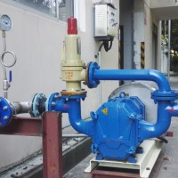 化粪池排污泵型号,化粪池排污泵的厂家,化粪池排污泵价格