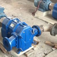 污水提升泵型号,污水提升泵的生产厂家