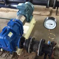 污水泵型号,污水泵的价格,污水泵选型,污水泵厂家