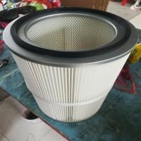 销售高效环保烟尘滤芯 康泽厂家支持定做旱烟净化器滤芯