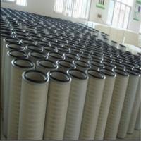 康泽供应3290高效空气滤芯