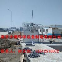 专业生产南京中德CBZM不锈钢插板闸门,不锈钢渠道制水闸门