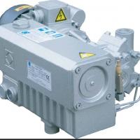 小型真空泵|X-10型真空泵|静音真空泵