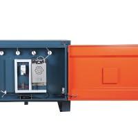 油烟净化器生产厂家 油烟净化设备 除油烟净化价格XLJD