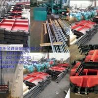 南京中德直销供应SFZ、SYZ铸铁镶铜闸门,配手电两用启闭机