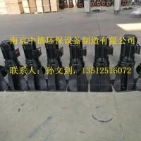 厂家直销WL立式排污泵,WL立式污水污物电泵0.75—160