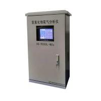 湖南希思XS-9000L-NOX氮氧化物尾气分析仪