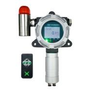 希思牌XS-1000-H2固定式氢气检测仪