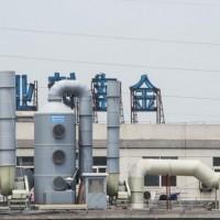 成都污染处理废气设备,有机废气,专业处理设备