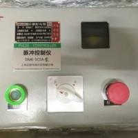 脉冲控制仪(上海袋式型)