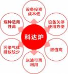 """获产业资本青睐 """"清华系""""入股谋新篇"""