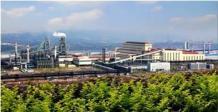 重庆钢铁获4873万人民币环保专项补助