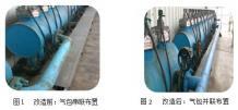 600MW机组除灰脱硫设备改造及运行优化