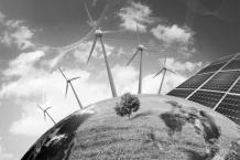 2050年将与化石能源说再见?