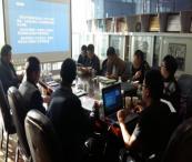 """云南省迪庆州""""数字环保""""项目正式启动"""