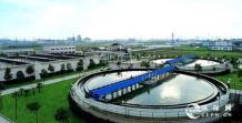 纯水一号谨记社会责任EDI超纯水设备助力环保