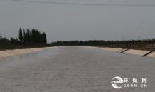 内蒙古水利厅印发河套灌区节水改造工程灌溉制度及渠道设计研讨意见