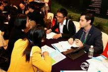 以色列节能环保技术中国巡回展成功举办